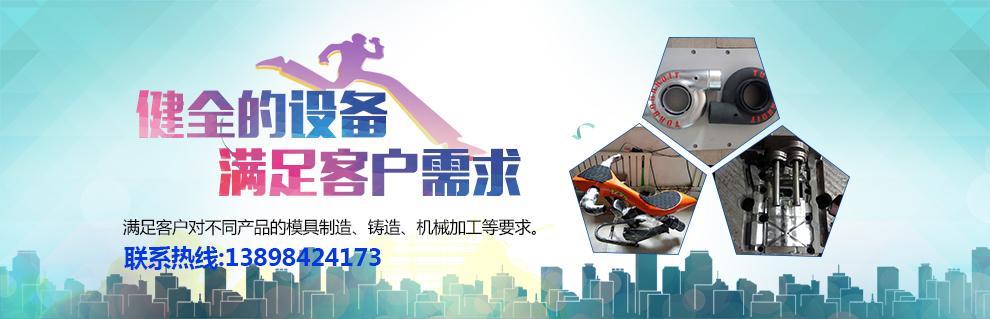 千赢网页手机版铜千赢app下载安装
