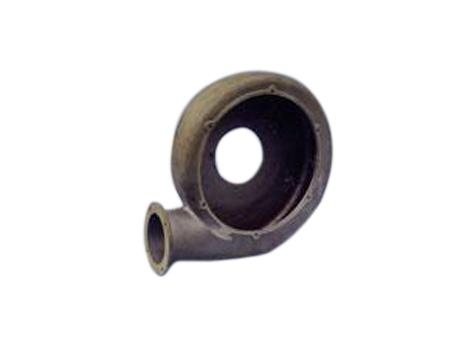 哈尔滨铜泵