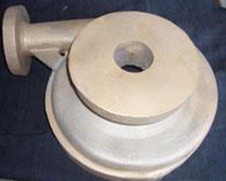 铜泵供应商