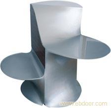 铝铸件厂家