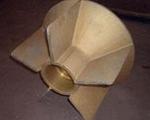 浙江铜风扇
