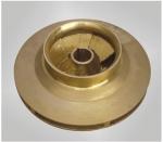 杭州铜水轮