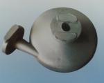 哈尔滨铜泵体