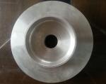 浙江铝水轮