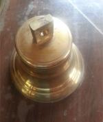 浙江船用铜钟