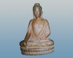 浙江铸铜佛像