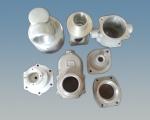 耐高压铝铸件