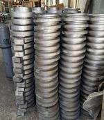 大连铸铝件